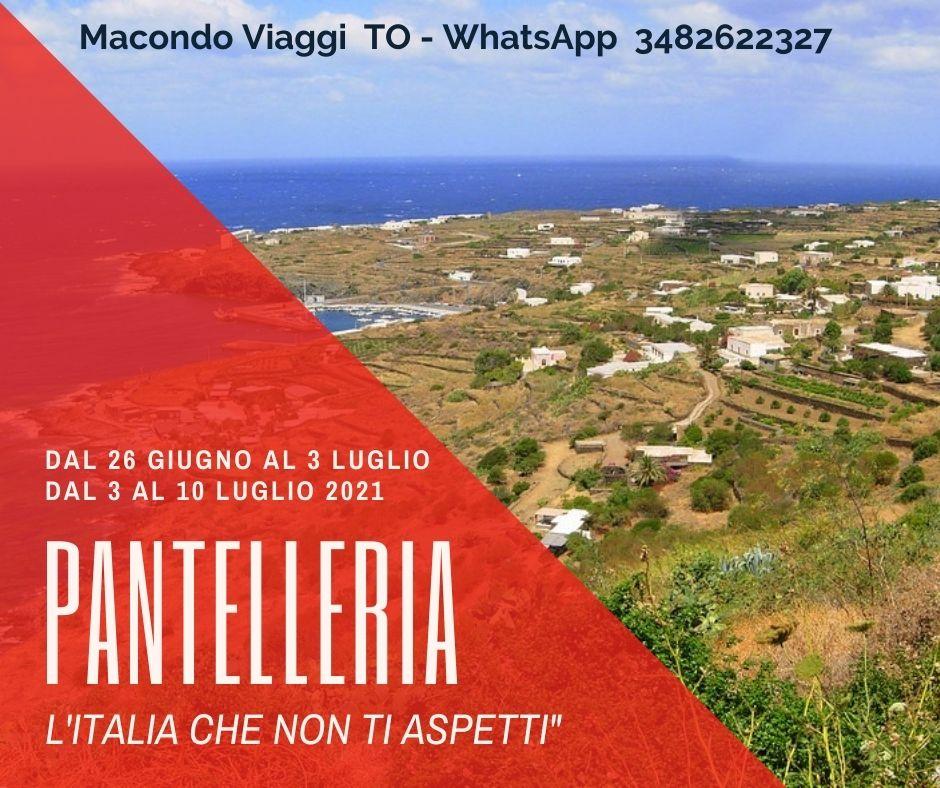 pantelleria 3