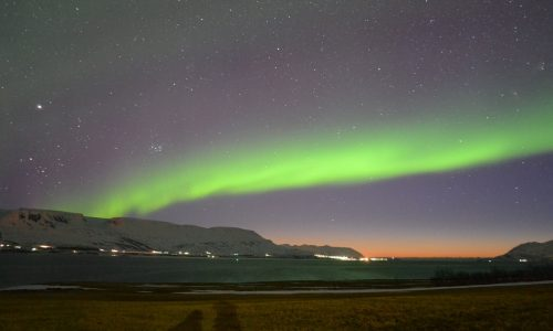 islanda rekiavik free 656